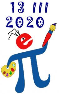Święta Liczby pi 2020 odwołane